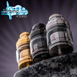 Atomiseur Reload RTA 26mm RELOAD VAPOR