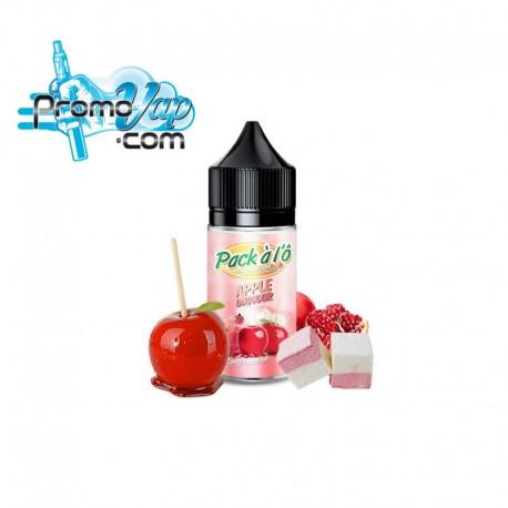 Berry Papa Arôme concentré 30ml Pack à L'Ô