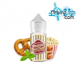 Peppermint Pretzel Arôme concentré 30ml Steep Vapors