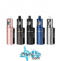 Kit Coolfire Z50 4ml 2100mAh 50W INNOKIN