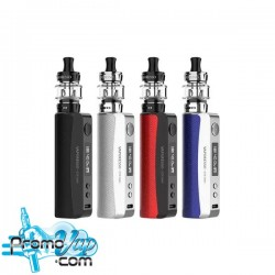 Kit Gtx One 2000mAh VAPORESSO