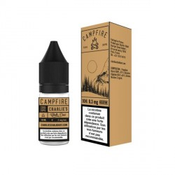 Campfire CHARLIE'S CHALK DUST