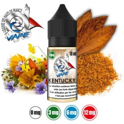 O2VAPE KENTUCKY