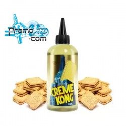 Creme Kong 200ml JOE'S JUICE