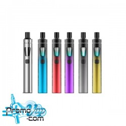 Kit eGo Aio Eco Friendly 2ml 30W JOYETECH
