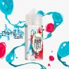 The Boost Oil 100ml FRUITY FUEL