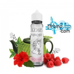 Aphrodite 50ml PRESTIGE JUICE