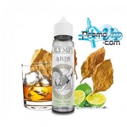 Ares 50ml PRESTIGE JUICE