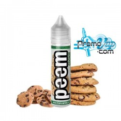 Peem Cookie 50ml WEECL