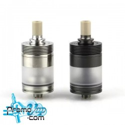 Atomiseur Pioneer RTA 22mm BP MODS