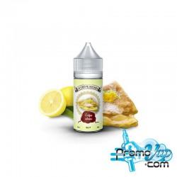 Crêpe Citron Arôme concentré 30ml La Crêpe Sucrée