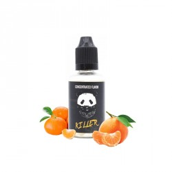 Panda Killer Arôme concentré 30ml CLOUD CARTEL.INC