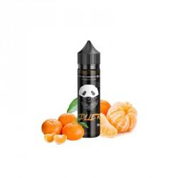 Panda Killer Arôme concentré 50ml CLOUD CARTEL.INC