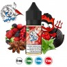 O2VAPE LE RED 10 ml