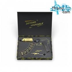 Kit Pod Cold Steel AK47 ARTERY