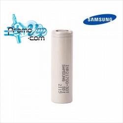 Accu Samsung 30T 21700 3000mAh 3.7V