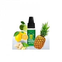 Just fruit Green Arôme concentré 10ml FULL MOON