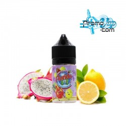 Fruit du Dragon Citron Arôme concentré 30ml FLORIDA