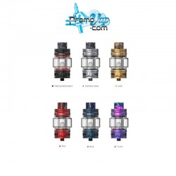 Clearomiseur TFV18 SMOK