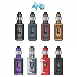 Kit Morph 2 SMOK