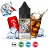 O2VAPE COLA 10 ml