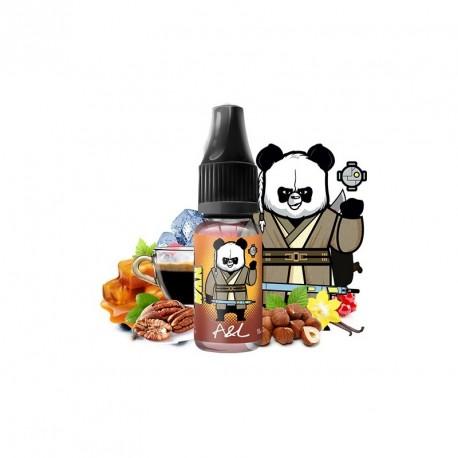 Panda Wan 10ml ARÔMES ET LIQUIDES