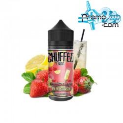 Strawberry Lemonade CHUFFED 100ml