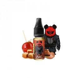 Dark Panda 10ml ARÔMES ET LIQUIDES