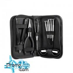 outils Simple Tool Kit GEEKVAPE