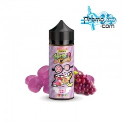Grape Candy 100ml HORNY FLAVA