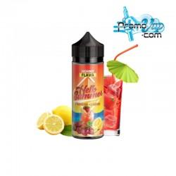 Hello Summer Strawberry Lemonade 100ml HORNY FLAVA