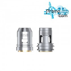 Résistance TFV16 Lite SMOK