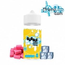 Bubble Juice Fresh 100ml AROMAZON