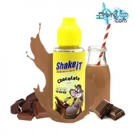 Chocolate 100ml SHAKE IT