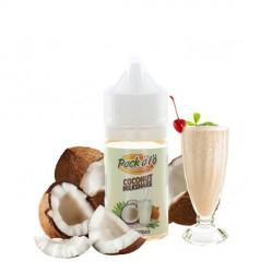Coconut Milkshake Arôme concentré 30ml PACK A L'O