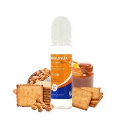 Pralinux 50ml LE FRENCH LIQUIDE