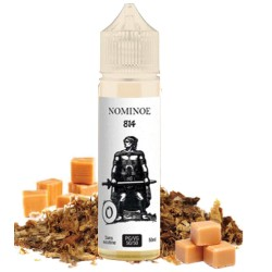 Nominoë 50ml 814