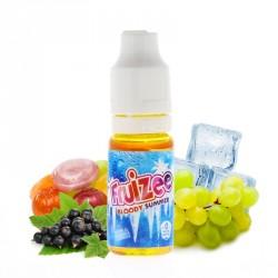 Bloody Summer 10 ml FRUIZEE