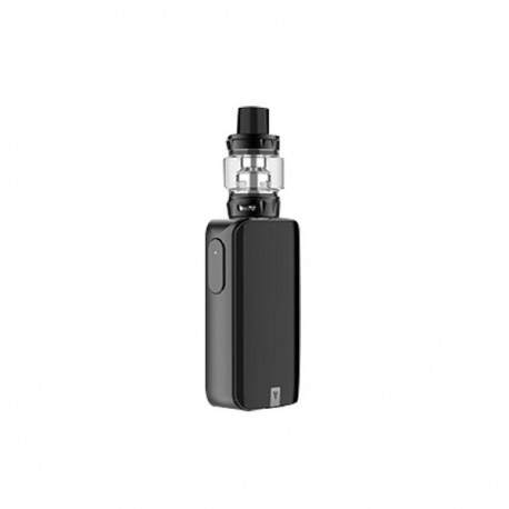 Kit Luxe-S VAPORESSO