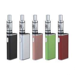 Kit Istick Trim 1.8ml 22W ELEAF
