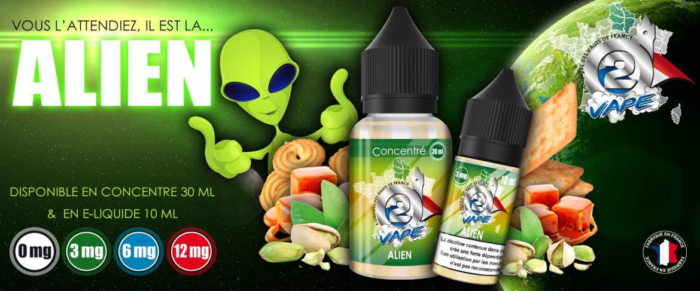 alien o2